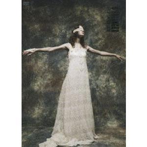 D'ERLANGER/薔薇色の視界〈通常盤〉 [DVD]|dss