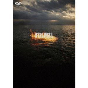D'ERLANGER/13e cross intoxication [DVD]|dss