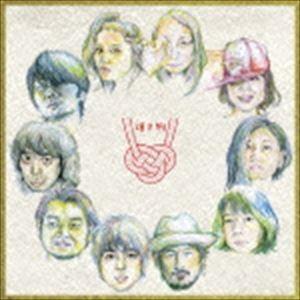 安藤裕子 / 頂き物 [CD] dss