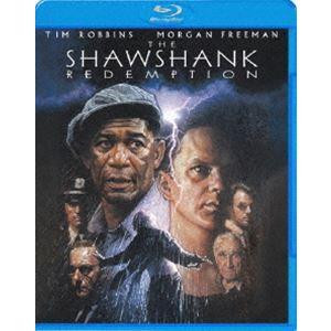 ショーシャンクの空に [Blu-ray]|dss