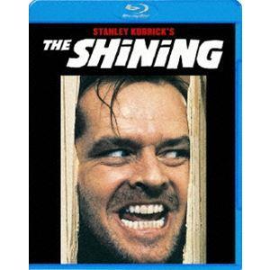 種別:Blu-ray ジャック・ニコルソン スタンリー・キューブリック 解説:スティーヴン・キング原...