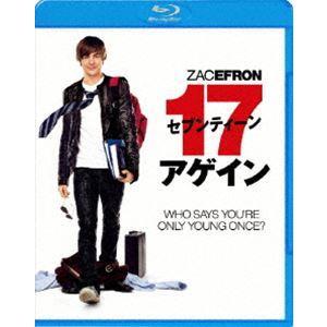 種別:Blu-ray ザック・エフロン バー・スティアーズ 解説:ある日、不思議な現象に巻き込まれて...