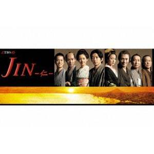 JIN - 仁 - DVD-BOX [DVD]|dss