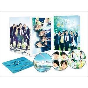 虹色デイズ 豪華版(初回限定生産) [DVD]|dss