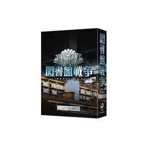 図書館戦争 プレミアムBOX [Blu-ray]|dss