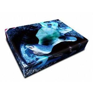 貞子3D2 貞子の呪い箱弐【数量限定生産】 [Blu-ray] dss
