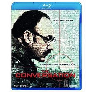 カンバセーション・・・・盗聴・・ [Blu-ray]|dss