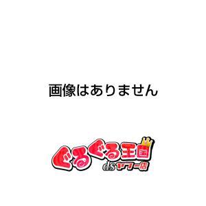ロボマスターズ キャラソン&ドラマCD [CD]