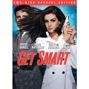 種別:DVD スティーブ・カレル ピーター・シーガル 解説:1960年代に放送されたアメリカのTVド...