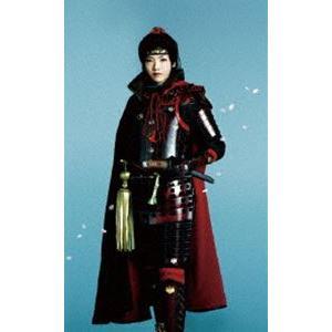 茶々 天涯の貴妃(おんな) 特別限定版(初回限定生産) [DVD]|dss