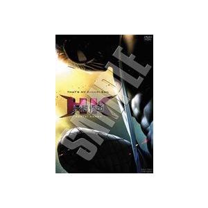 HK/変態仮面 アブノーマル・パック [DVD] dss
