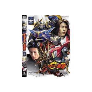 仮面ライダー 龍騎 Vol.9 [DVD] dss