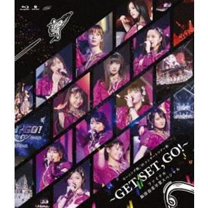 """種別:Blu-ray モーニング娘。'18 解説:1997年に結成されたアイドルグループ""""モーニング..."""