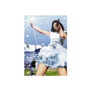 YUKI/Sweet Home Rock'n Roll Tour [DVD]|dss