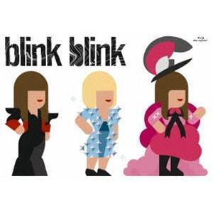 "YUKI concert tour""Blink Blink""2017.07.09 大阪城ホール(通常盤) [Blu-ray]|dss"