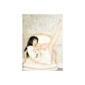 YUKI/ユキビデオ・トリロジー [Blu-ray]|dss