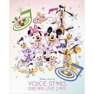 種別:Blu-ray 石川界人 解説:ディズニーの名曲を12名のボイスキャストが歌唱する夢のカバーア...