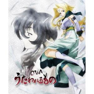 OVA うたわれるもの 第1巻(通常版) [DVD] dss