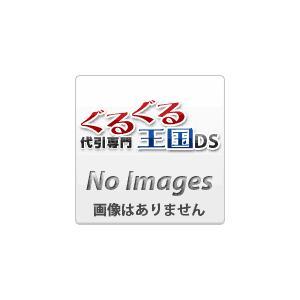 杏里 / COOOL(Blu-specCD) [CD]|dss