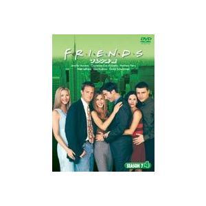フレンズ7(セブンス・シーズン) DVDコレクターズセット 2 [DVD]|dss