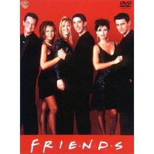 フレンズ2(セカンド・シーズン) DVDコレクターズセット 1 [DVD]|dss