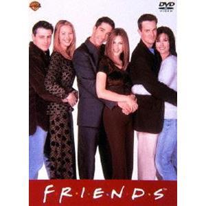 フレンズ2(セカンド・シーズン) DVDコレクターズセット 2 [DVD]|dss