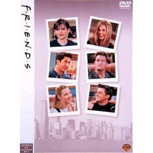 フレンズ4(フォース・シーズン) DVDコレクターズセット 2 [DVD]|dss