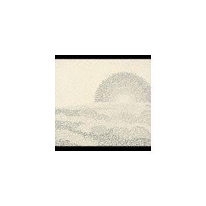 RIP SLYME / 白日XXX [CD]|dss