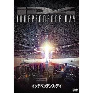 インデペンデンス・デイ [DVD]|dss