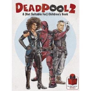 デッドプール2<4K ULTRA HD+2Dブルーレイ> [Ultra HD Blu-ray]|dss
