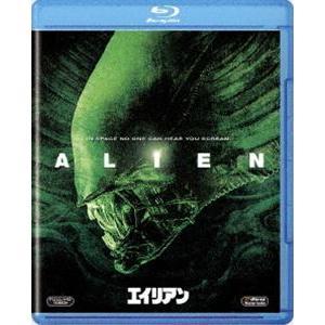 エイリアン [Blu-ray]|dss