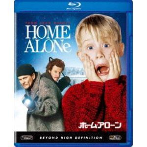 カタログキャンペーン 種別:Blu-ray マコーレー・カルキン クリス・コロンバス 解説:クリスマ...