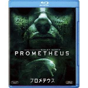 プロメテウス [Blu-ray]|dss