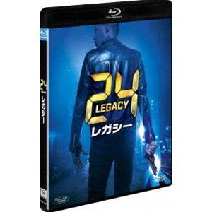 24-TWENTY FOUR- レガシー<SEASONS ブルーレイ・ボックス> [Blu-ray]|dss