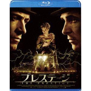 プレステージ [Blu-ray]|dss