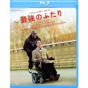 種別:Blu-ray フランソワ・クリュゼ エリック・トレダノ 解説:パリの邸に住む大富豪フィリップ...