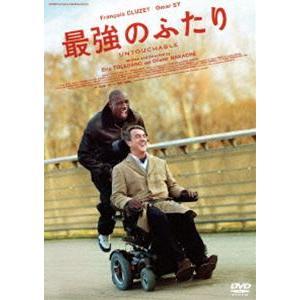 カタログキャンペーン 種別:DVD フランソワ・クリュゼ エリック・トレダノ 解説:パリの邸に住む大...