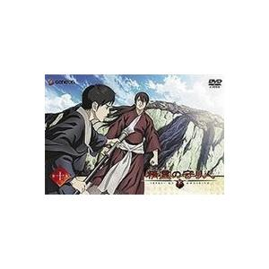 精霊の守り人 10 [DVD] dss