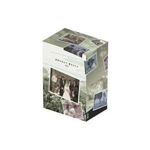 世界の中心で、愛をさけぶ<完全版> DVD-BOX [DVD]|dss