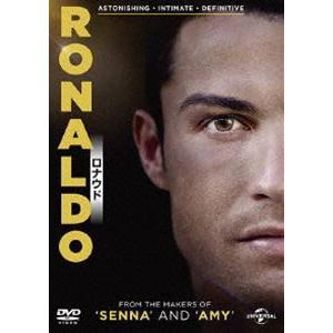 種別:DVD クリスティアーノ・ロナウド アンソニー・ウォンケ 解説:世界的なスーパースターとして知...