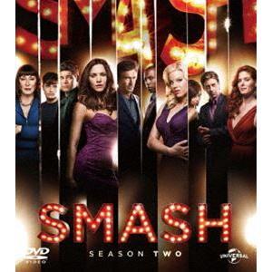 SMASH シーズン2 バリューパック(DVD)...