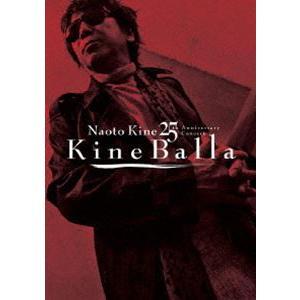 木根尚登25周年記念コンサート「キネバラ」 [DVD]|dss