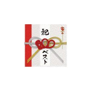 MONGOL800 / 800BEST -simple is the BEST!!-(通常盤/結成15周年記念) [CD]|dss