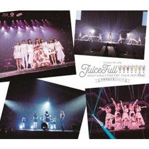ハロプロ プレミアム Juice=Juice CONCERT TOUR2019 〜JuiceFull!!!!!!!〜 FINAL 宮崎由加卒業スペシャル [Blu-ray]|dss
