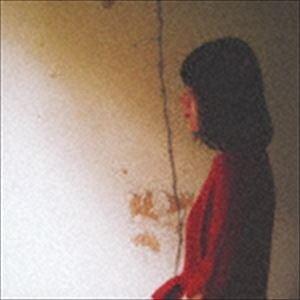 Sori Sawada / 昼日中(通常盤) [CD]|dss