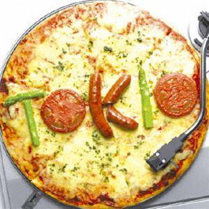TOKIO/僕の恋愛事情と台所事情 [DVD]|dss