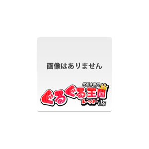 TOKIO LIVE TOUR 1718 [DVD]|dss