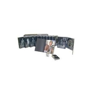 難波金融伝 ミナミの帝王 60th COMPLETE DVD BOX [DVD]