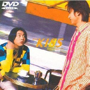 Kinki Kiss single selection [DVD]|dss
