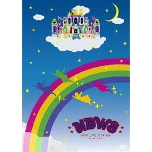 NEWS LIVE TOUR 2012 〜美しい恋にするよ〜(通常盤) [DVD]|dss